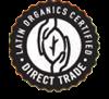 commerce-direct