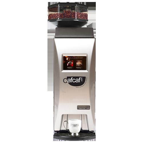 starbucks barista espresso machine manual
