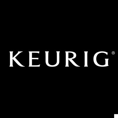 Logo Keurig
