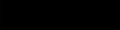 Logo Lavazza Italian Coffee Brand