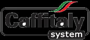 logo_caffitaly